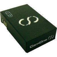 Náhradní akumulátor COIN08 proACME CamOne Infinity
