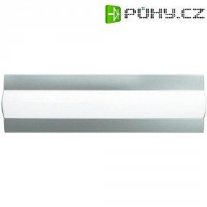LED osvětlení do koupelny Skoff Natali LN9, 12 W, IP44, teplá bílá
