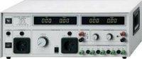 Univerzální síťový zdroj EA-4000B-4,5, 0 - 260 VAC, 4.5 A