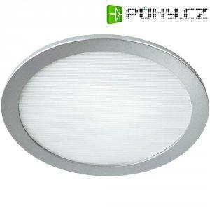 Vestavné svítidlo kulaté Philips Smartspot, 20 W, E27, hliník