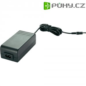 Síťový adaptér Egston E2DFMW3, 24 VDC, 30 W