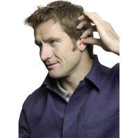 Ochranné špunty do uší 3M