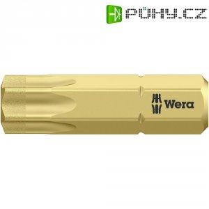 Bit Torx Wera BiTorsion TX40, délka 25 mm