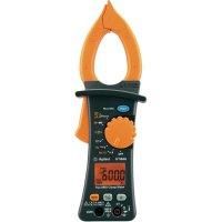 Klešťový ampérmetr Agilent Technologies U1194A