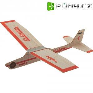 Házecí model letadla Robbe AirCharter