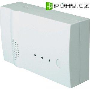 Bezdrátový detektor úniku plynu Koop FreeControl®, oxid uhelnatý (CO)