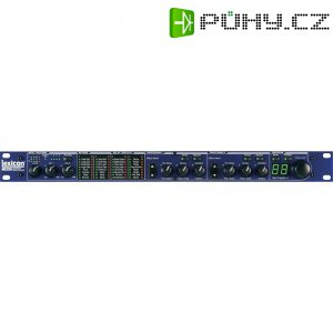 Multiefektový procesor Lexicon MX-200