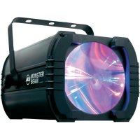 LED efektový reflektor ADJ Monster Beam, 1226200043, 25 W, multicolour