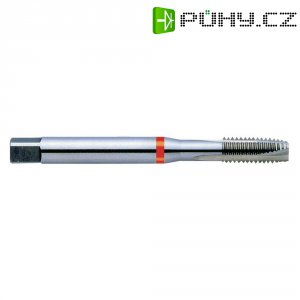 Strojní závitník Exact, 42334, HSS-E, metrický, M6, 1 mm, pravořezný, forma B