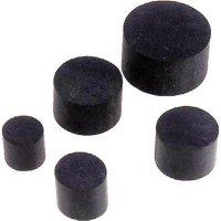 Těsnicí vložka LappKabel Skintop® DV-M40 (54113050), M40, černá