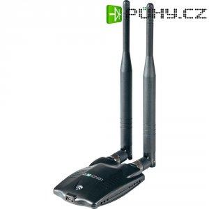 Wi-Fi adaptér USB 2.0 300 Mbit/s