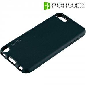Pouzdro Gear4 Glove pro iPod touch, 5.generace, černé