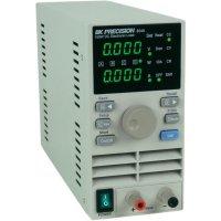 Elektronická zátěž BK Precision BK-8540, 0.1-60 V/DC / 1 mA-30 A