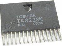 Koax 50ohm RG58A-U,5mm,černý, 3,4m DOPRODEJ
