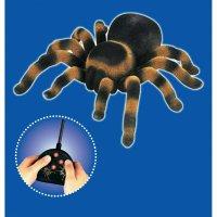 RC funkční model pavouka - tarantule Spindel 1081982