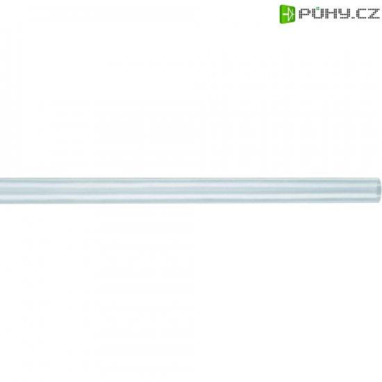 Smršťovací hadice Paulmann YourLED, 15 cm, průhledná (70247) - Kliknutím na obrázek zavřete