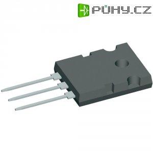 MOSFET N kanál IXYS IXFK44N80P