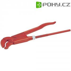 Rohový hasák NWS 167S1,5-430, 430 mm