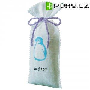 Odvlhčovač vzduchu Pingi Mini 150 g