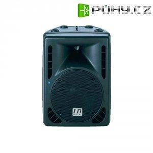 Pasivní reprobox LD Systems LDP102, 8 Ω, 115 dB, 150/300 W