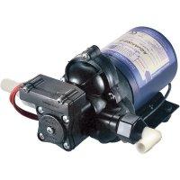 Automatické tlakové čerpadlo SHURflo Aqua King, S224, 12 V, 3,9 A, 7 l/min, 7 m