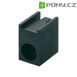 Distanční držák LED KSS PLD1-3A, 3 mm