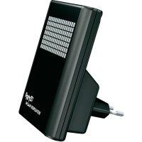 WiFi repeater AVM FRITZ!WLAN N /G, 300 MBit/s, 2.4 nebo 5 GHz