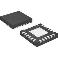 Stabilizátor napětí Linear Technology LTC3614EUDD#PBF, QFN-24