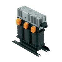 Spínaný napájecí zdroj Weidmüller Compactpower, 3x 400 V, 400 W, 24 V/18 A
