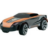 RC model Revell Road Rider I, 1:18, RtR