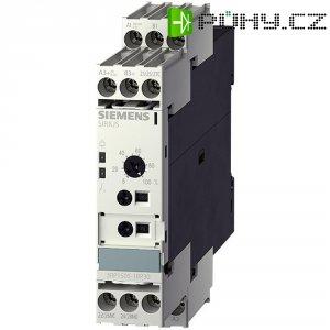 Časové relé Siemens 3RP1505-1AP30