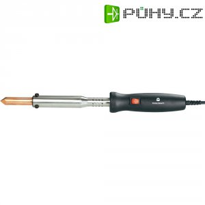 Výkonná ruční páječka Toolcraft KP-150, 150 W