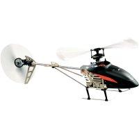 RC vrtulník ACME zoopa 350 RtF