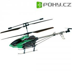 RC model vrtulníku Starkid Light Blade Pro, RtF, 2,4 GHz