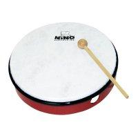 Ruční bubínek Nino Percussion, NINO4R