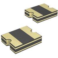 PTC pojistka Bourns MF-USMF050-2, 0,5 A, 3,43 x 2,8 x 0,85 mm