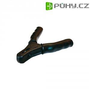 Krokosvorka SET® SZ21 2107005, SZ21, černá