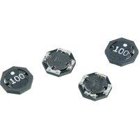 Tlumivka Würth Elektronik TPC 7440700047, 4,7 µH, 3 A, 8020