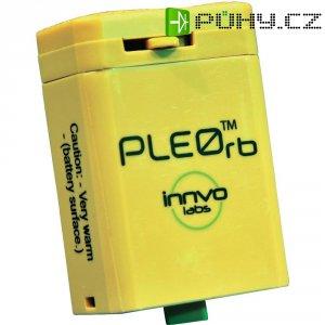 Náhradní akumulátor pro KleinRobotics Pleo rb