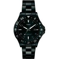Ručičkové náramkové hodinky Timex Kaleidoskope, T2P028, pánské, sportovní