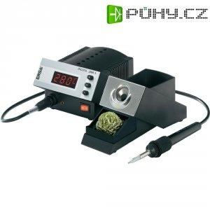Digitální pájecí stanice Ersa 2000 A Tech Tool, 80 W, 50 až 450 °C