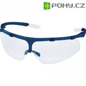 Ochranné brýle Uvex Super fit 9178, 9178065, transparentní
