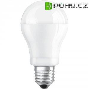 LED žárovka Osram, E27, 9 W, 230 V, 120 mm, teplá bílá