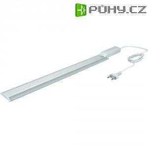LED lišta pod kuchyňskou linku Osram Luminestra 13W/830, 13 W, 44,8 cm, teplá bílá