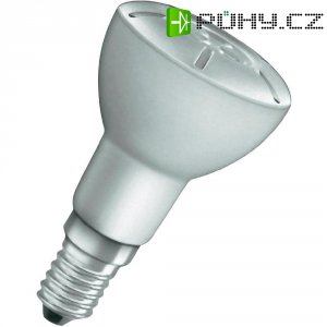 LED žárovka 85.0 mm OSRAM 230 V E14 3.9 W = 40 W 1 ks