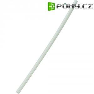 Silikonová izolační bužírka 3 mm