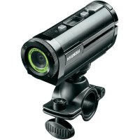 Outdoorová kamera Hyundai Speed Cam