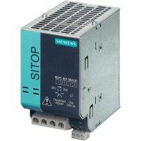 Redundantní modul Siemens SITOP PSE202U, 24 V/DC, 40 A, na DIN lištu