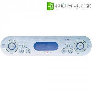 Kuchyňské rádio Reflexion CLR2610USB, MP3