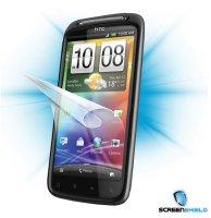 Screenshield fólie na displej pro HTC Sensation/XE (HTC-PYR-D)